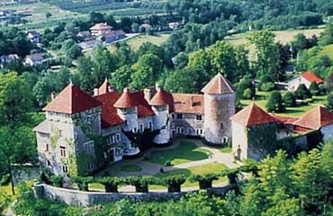 Les meilleures chambres d htes Chamonix sur TripAdvisor - Prix
