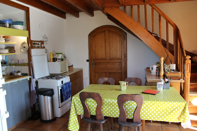 Chambre D Hotes Chambre D Hote Annecy Location Ferme Annecy