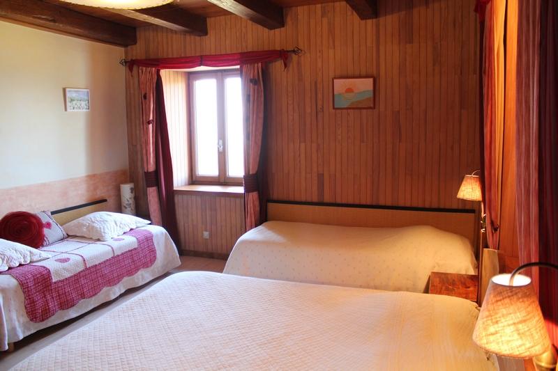 Chambre d h tes chambre d 39 hote annecy location ferme for Chambre d hote haute savoie